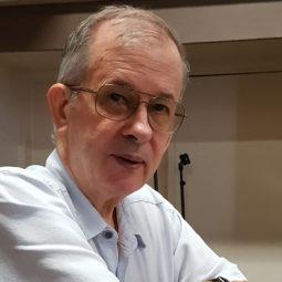 Mr. Robert Fischer