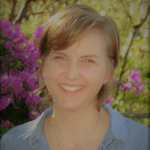 Ms. Kayla Lohman