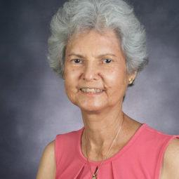 Ms. Lenette Sienkiewicz